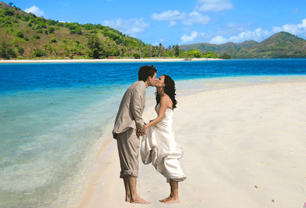 Lombok Honeymoon Tour